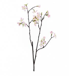 Bilde av Kirsebærblomst H:60 cm