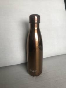Bilde av S'well flaske rose gold 500