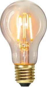 Bilde av Decoration LED Normal soft