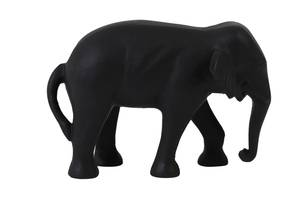 Bilde av Elephant ornament