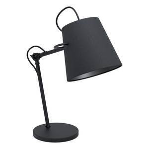 Bilde av Granadillos bordlampe sort