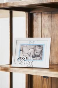Bilde av Sweet baby Boy photo frame