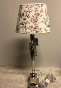 Bilde av Cornflower lampeskjerm