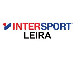 Bilde av INTERSPORT LEIRA