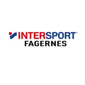 Bilde av INTERSPORT FAGERNES