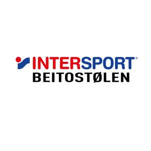 Bilde av INTERSPORT BEITOSTØLEN