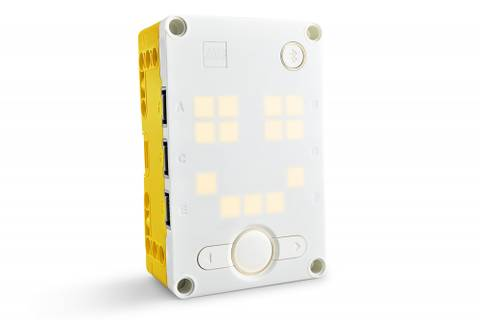 Bilde av  LEGO® Education SPIKE Prime Hub