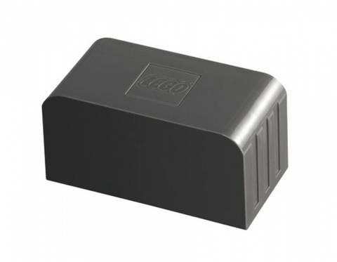Bilde av LEGO Energy Storage