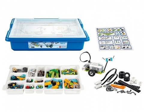 Bilde av LEGO Education WeDo 2.0