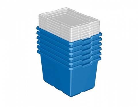 Bilde av LEGO®Storage oppbevaringsløsning