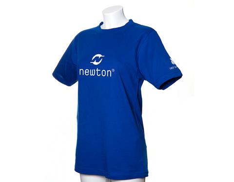 Bilde av Newton T-shirt