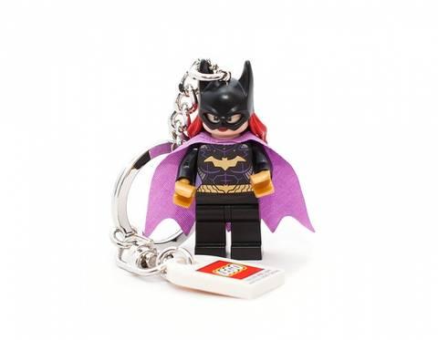 Bilde av Batgirl