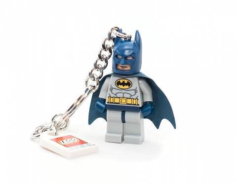 Bilde av Batman