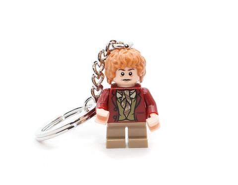 Bilde av Bilbo Baggin