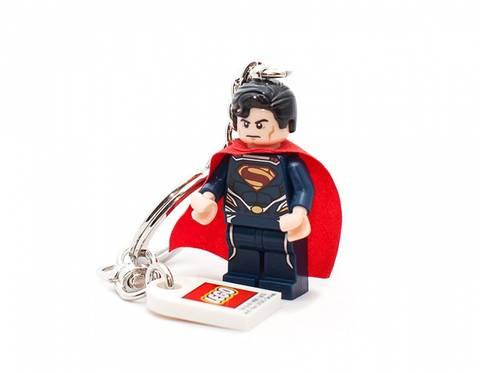 Bilde av Superman