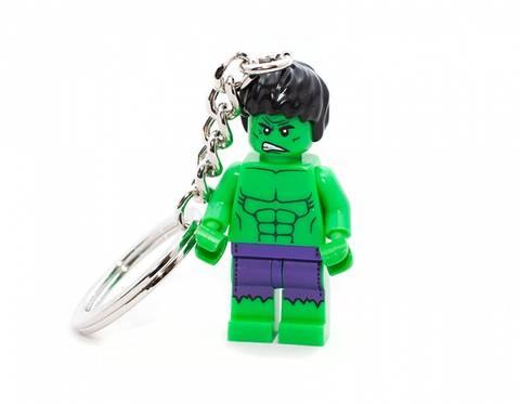 Bilde av Hulken