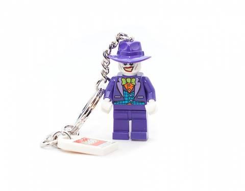 Bilde av Jokeren