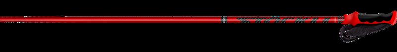 Stöckli Carbon Race WRT Stav Red