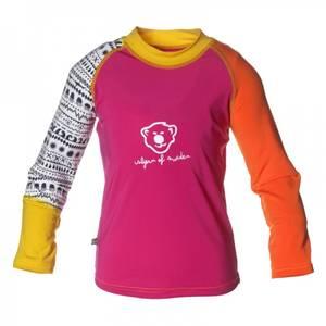 Bilde av Sun Sweater Kids CandyBar