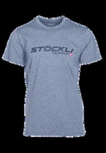 Bilde av Stöckli T-shirt UNI Ligth