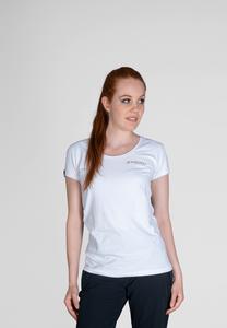 Bilde av Stöckli T-Shirt White Women