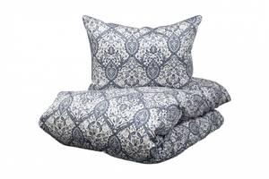 Bilde av Halvor Bakke Franschhoek sengesett til enkel dyne