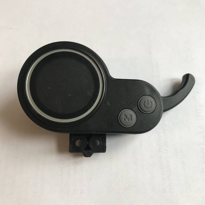 Bilde av Display/speedometer ItMoves