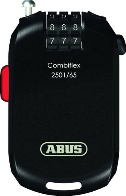 Bilde av Combiflex™ 2501/65