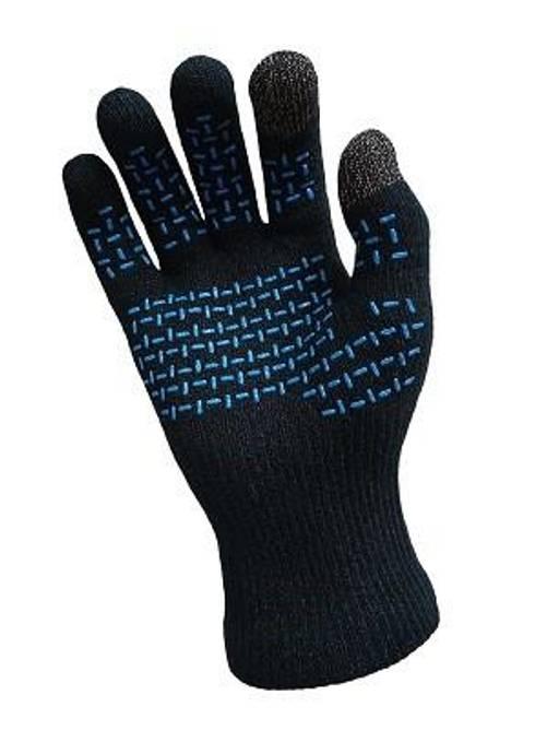Bilde av Dexshell Ultra Lite hanske