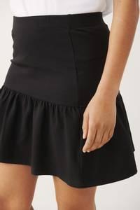 Bilde av Part Two - Janisa skirt black