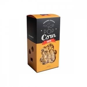 Bilde av Cemo - Popcorn Toffee caramel crunch