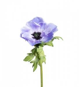 Bilde av Mr. Plant - Anemone kunstig 43cm