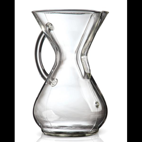 Bilde av Chemex Glasshåndtak