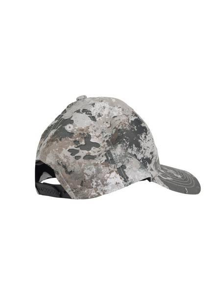 Apricity Hunt Caps
