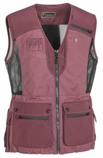Dog-Sports Light Vest