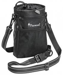 Dog-Sports Bag Small
