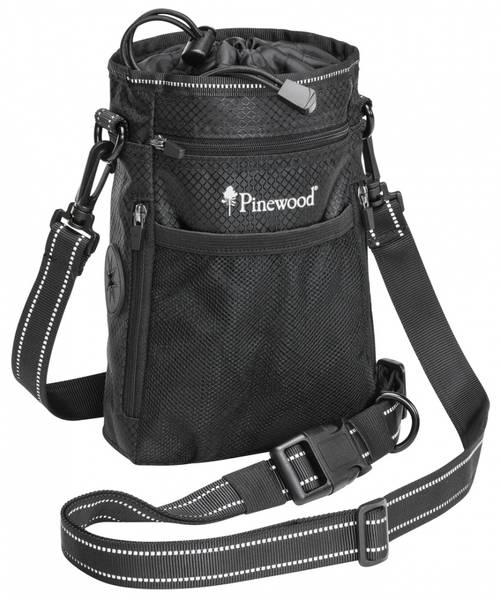 Bilde av Dog-Sports Bag Small