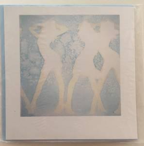 Bilde av 9. Kunstkort