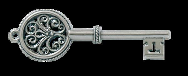 Ttabbursnøkkel oksidert artnr: 602100
