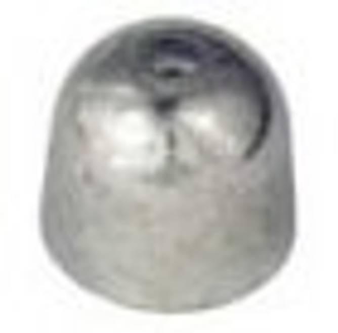 Bilde av Sinkanode for Sleipner   4 HK -->1999