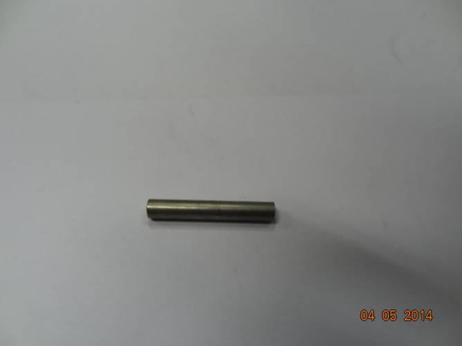 Bilde av Drivpinne i propell 4 mm f/eldre  4HK