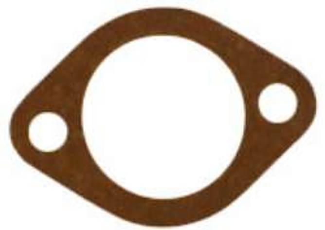 Bilde av Pakning for termostat  YS-QM-GM