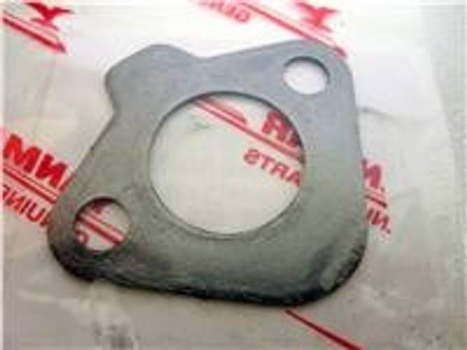 Bilde av Pakning for matepumpe