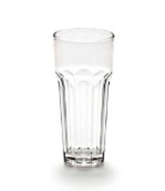 Bilde av Tumbler 365ml Drinkglass