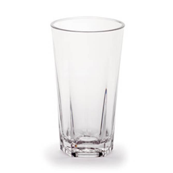Bilde av Tumbler 375ml Drinkglass