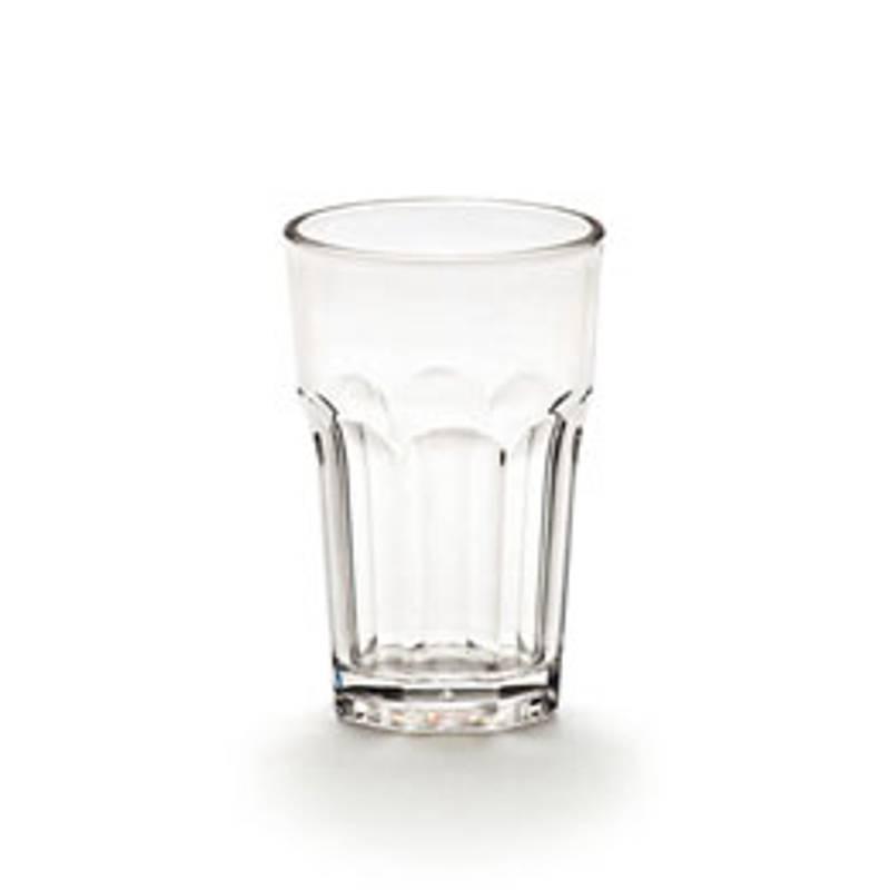 Bilde av Tumbler 300ml Drinkglass
