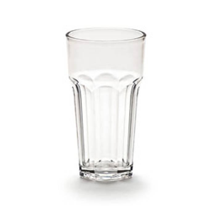 Bilde av Tumbler 430ml Drinkglass