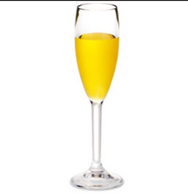 Bilde av Champagneglass 150ml