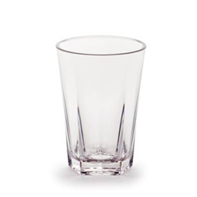 Bilde av Tumbler 360ml Drinkglass