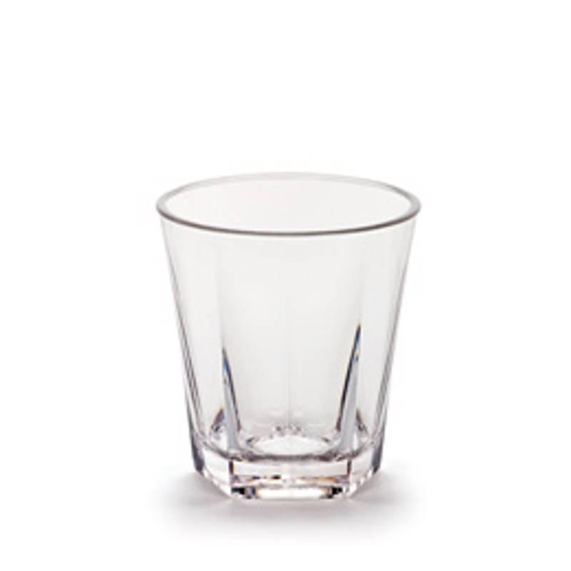 Bilde av Rocksglass 265ml Whisky/Drinkglass